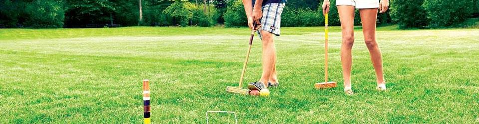 croquet.org.za