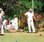 Somerset Oaks Croquet Club