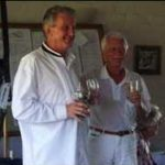 Peter Dreyer & Ellis Langeveld