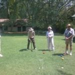 Magalies Croquet Club