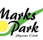 Marks Park Sports Club