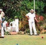 Somerset Oaks Croquet Club